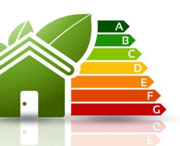 Certificazione Energetica (A.P.E.)