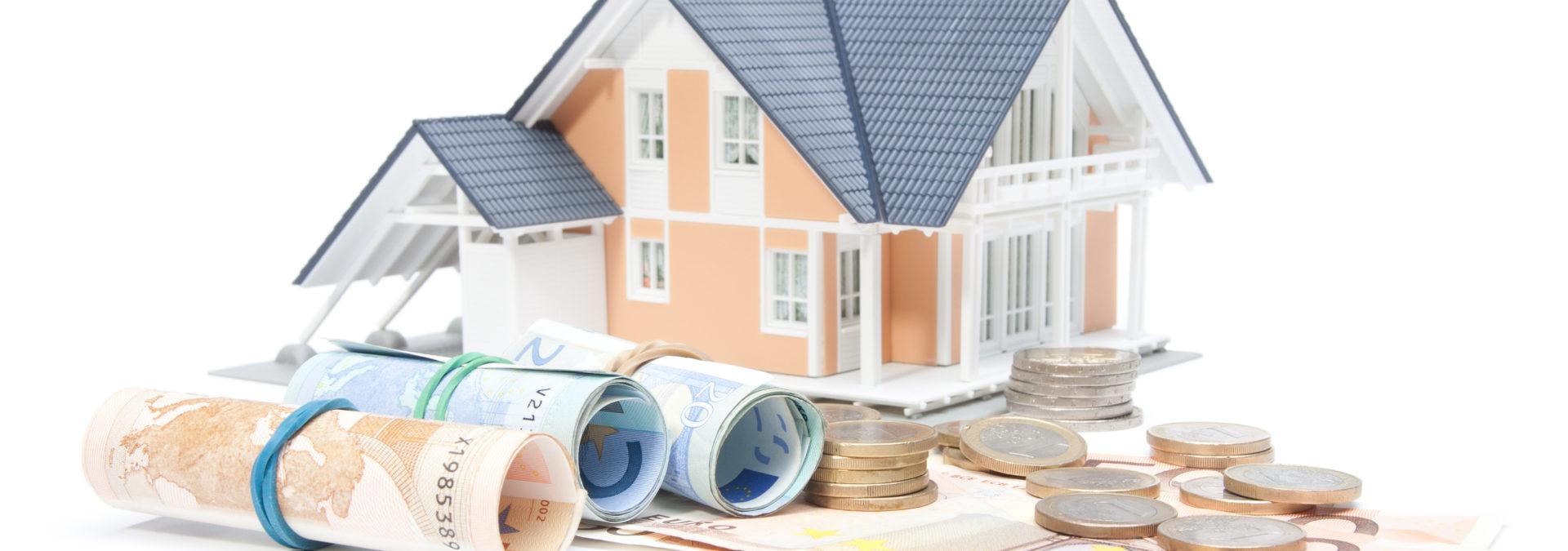 Coronavirus, superbonus del 110% per l'edilizia, come ristrutturare casa a costo zero!